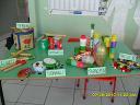 scuola-rione13-small