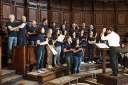 Coro BCC di Atessa ad Assisi - Foto2
