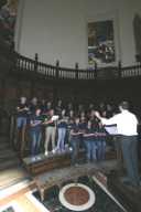 Coro BCC di Atessa ad Assisi - Foto9