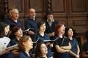 Coro BCC di Atessa ad Assisi - Foto4