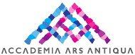 Accademia-Ars-Antiqua