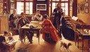 Concerto in famiglia a Basilea, Sebastian Gutzwiller