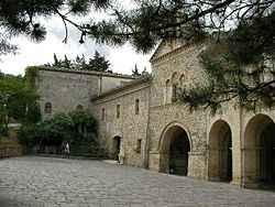 convento san pasquale