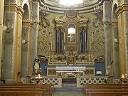Interno San Domenico