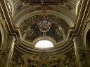 Soffitto San Domenico