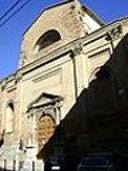 Facciata San Domenico