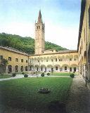 Il-chiostro-small