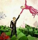 Inno-alla-gioia-di-Chagall