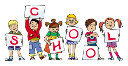 Scuola-infanzia2