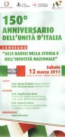 anniversario-unità-d'italia-small