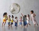 bambini-diritti-tutela-solidarieta1