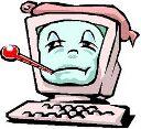 computer-malato