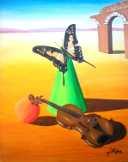 emozione-musicale1