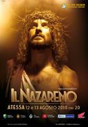 il-nazareno