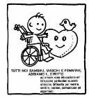 diritti-bambini2-small