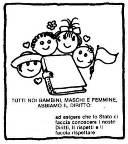 diritti-bambini4-small