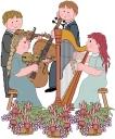 quartettoi
