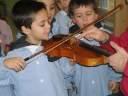 scuole-materne2-small