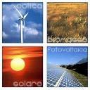 energie rinnovabili2