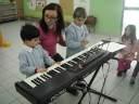 pianoforte4