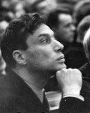 boris-pasternak-small
