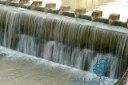 OasiDiSerranella-cascata