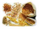cereali-small