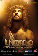 il-nazareno2