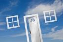 immaginazione-porta-finestre