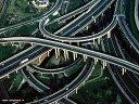 strade-intersecano