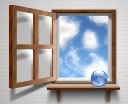 finestra-azzurro