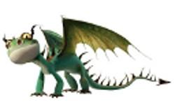 immagine-promozionale-del-drago-terrible-terror