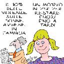 violenza-donne-small