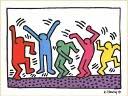 musica-ballo