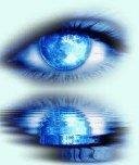 occhio1