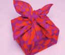 regalo-foulard