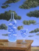 Magritte-cloud