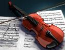 Strumenti-musicali-a-corde-small