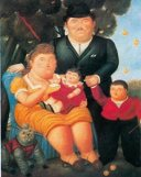 famiglia-botero