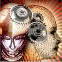 neuroscienze1