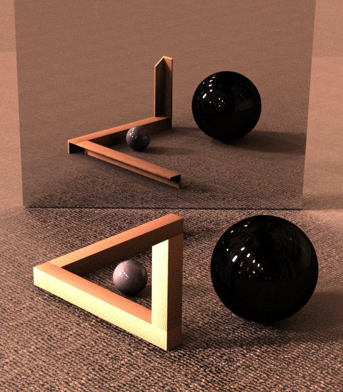 illusione