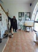museo transumanza villetta barrea