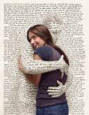 poesia in un abbraccio
