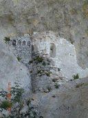 Eremo Grotta di S. Angelo