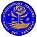 Logo AIAP Nazionale