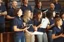 Coro BCC di Atessa ad Assisi - Foto5