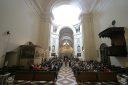 Coro BCC di Atessa ad Assisi - Foto1