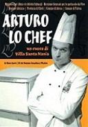 Arturo lo chef