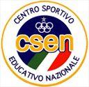Logo CSEN