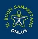 Logo Il Buon Samaritano Onlus
